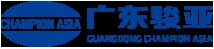 广东骏亚电子科技股份有限公司