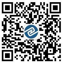 PCB ERP免费在线体验